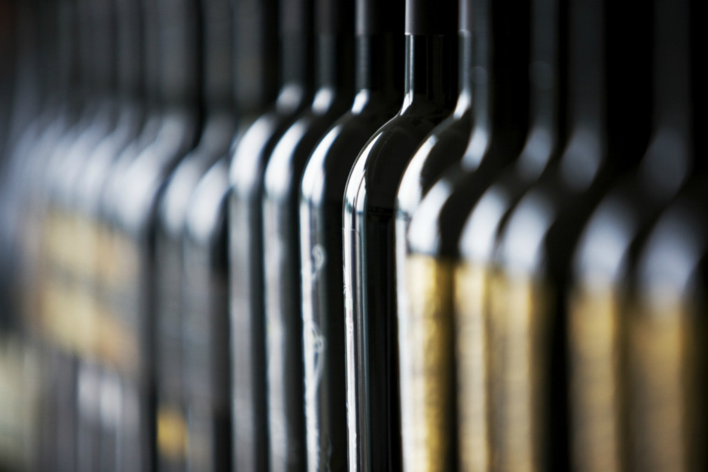 What Is a Master Sommelier? And How to Become One