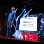Daniel Tammet TED Talk