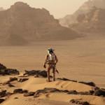 how will we get off mars