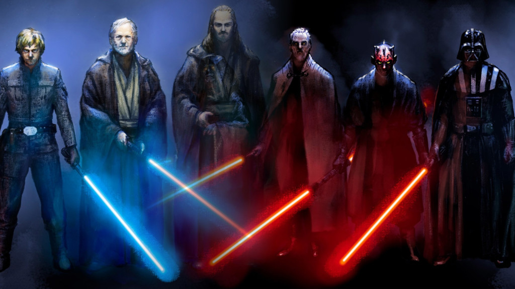 The History of Star Wars (and Some Unknown Nuggets)